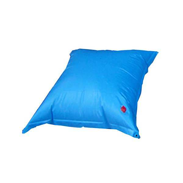 Pool Mate Ice Equalizer 4' x 4' Pillow for Above Ground Swimming Pools