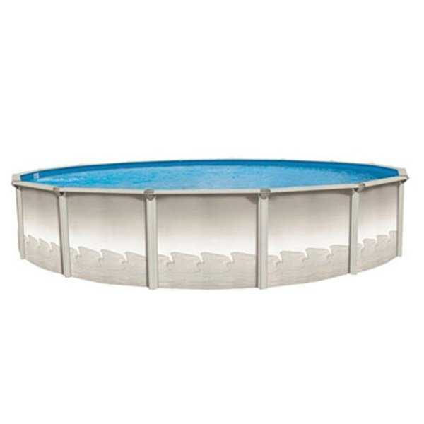 Trendium Pool ESP183352 18 x 33 x 52 Esprit II Above Ground Pool