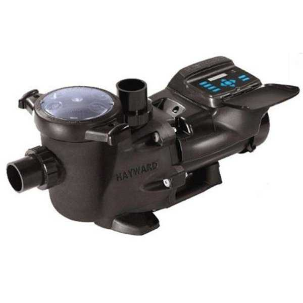 Hayward SP3400VSPVR Eco Star SVRS Variable-Speed Pool Pump